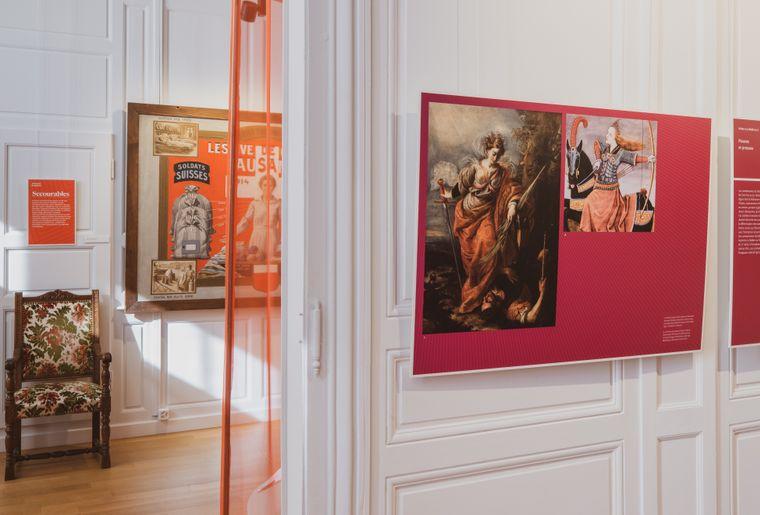 HD_210902_Sexe_faible__château_morges©JulieMasson-9881.jpg
