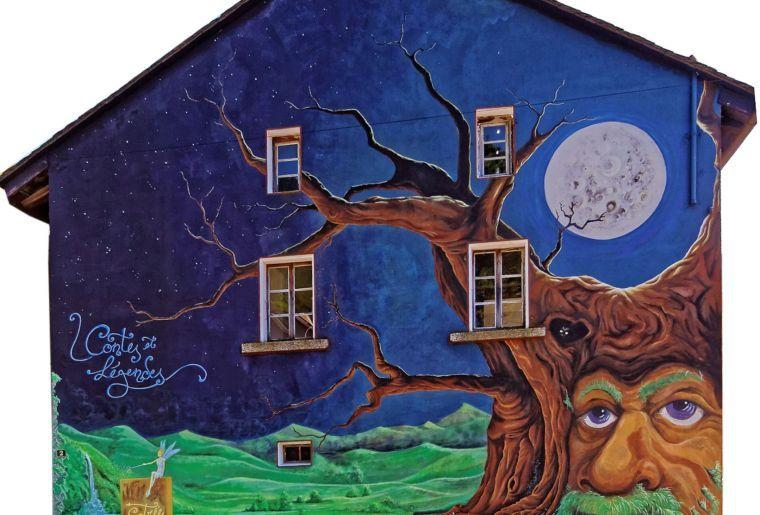 Maison des contes.jpg