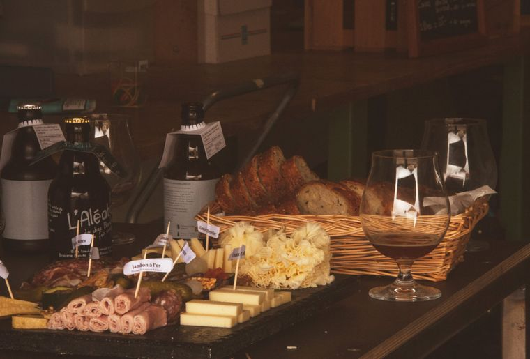 brasserie-blanche-pierre-delemont