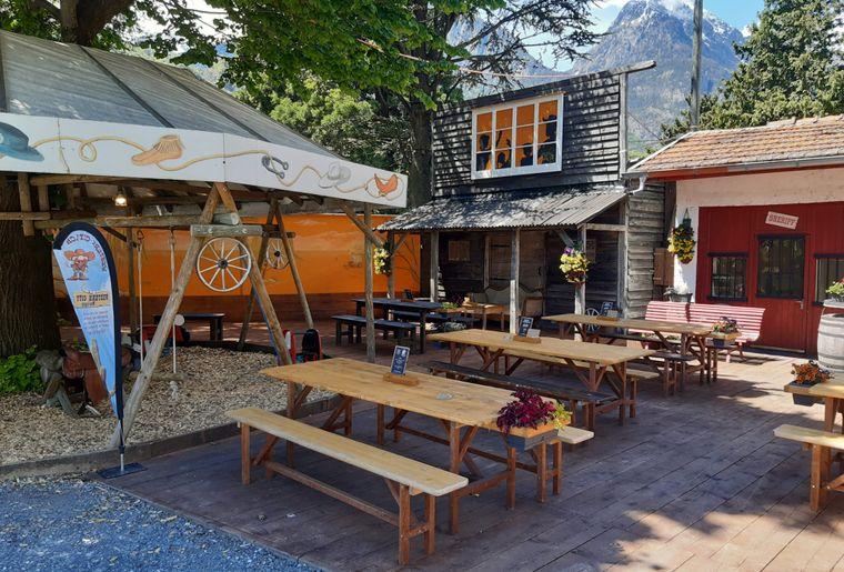 western-city-martigny-bar
