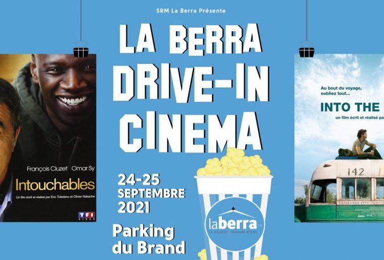 cinema-drive-in-la-berra-2021-51054-desktop-large-6a544455919fb4.jpeg