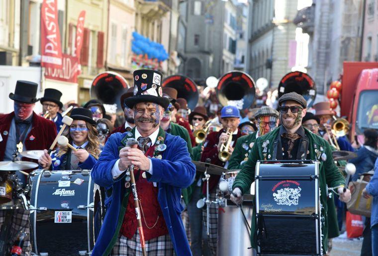 brandons-moudon-carnaval
