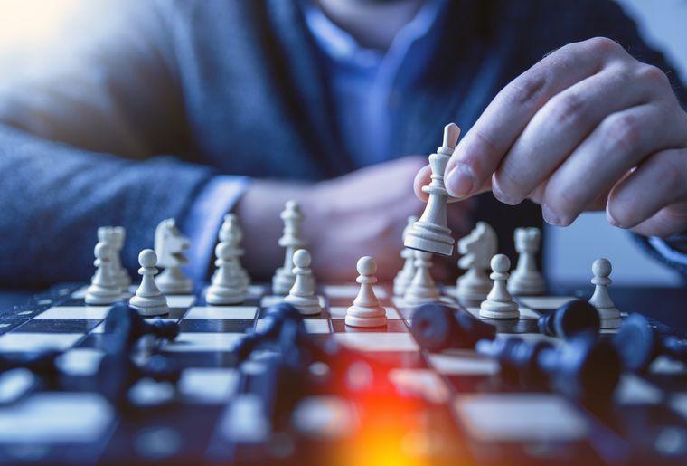 crans-montana-strategic-games-festival-echecs