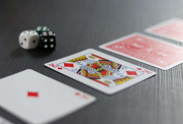 crans-montana-strategic-games-festival-cartes