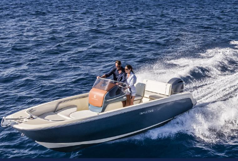 location-bateau-leman-permis