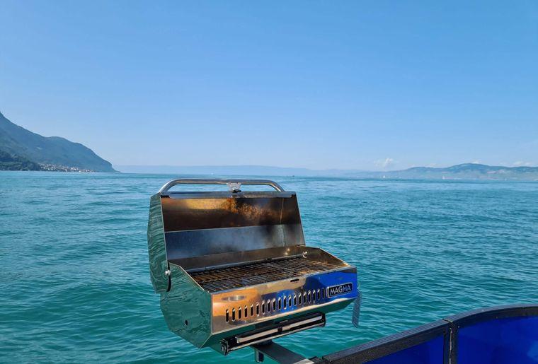 location-bateau-leman-permis-barbecue