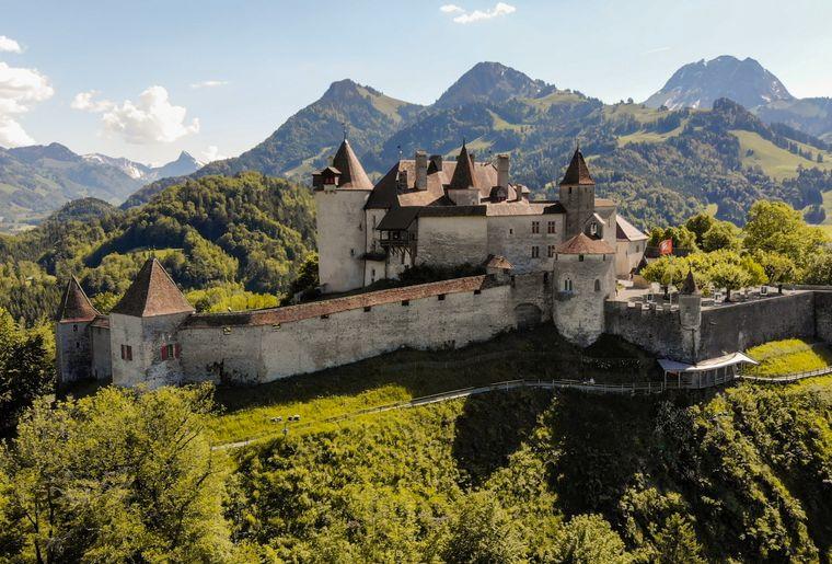 journee-chateau-suisse