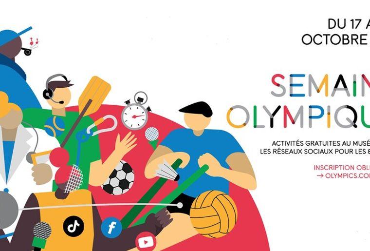 Semaine Olympique.jpg