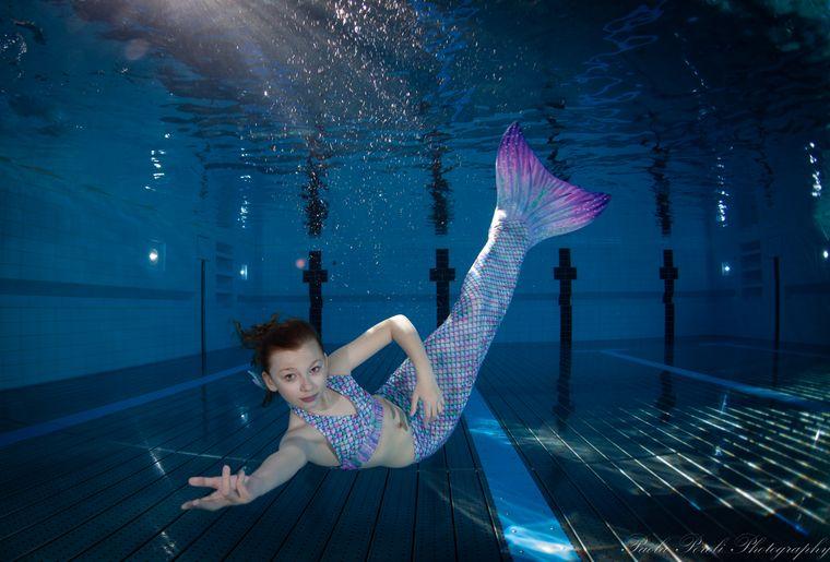 mermaiding-thonex.jpg