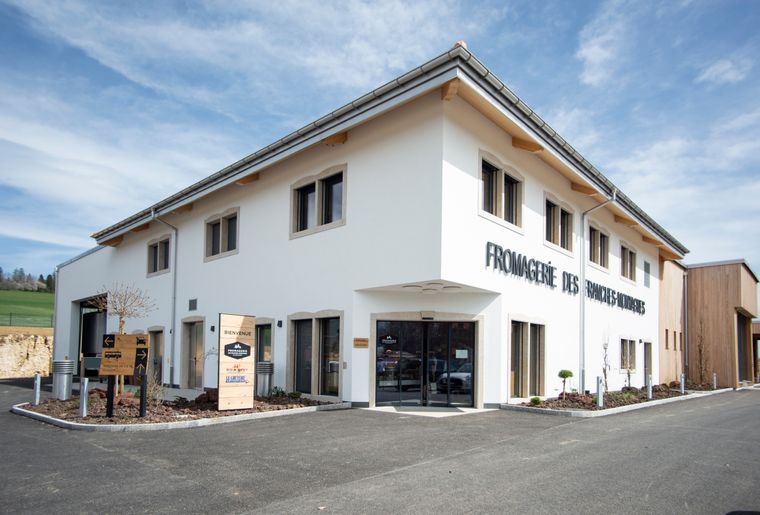 fromagerie-franches-montagnes-facade.jpg