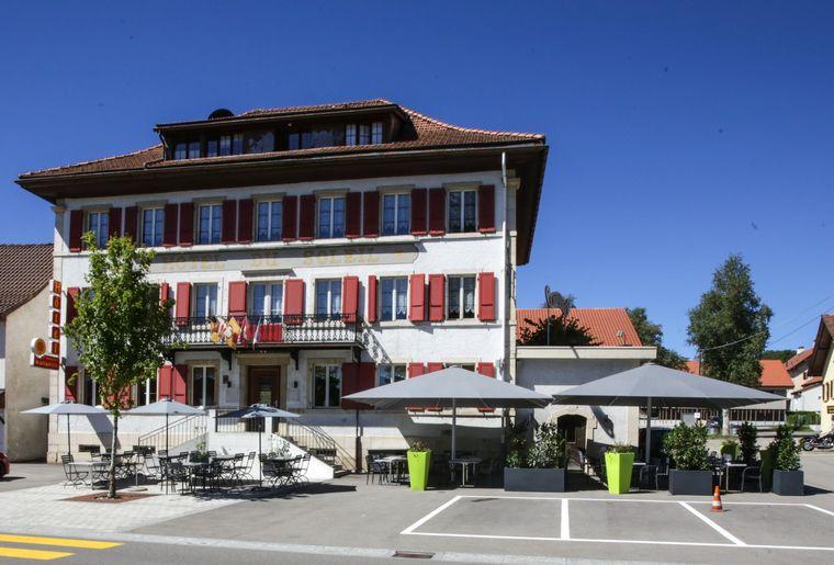 Hotel du Soleil (2).jpg