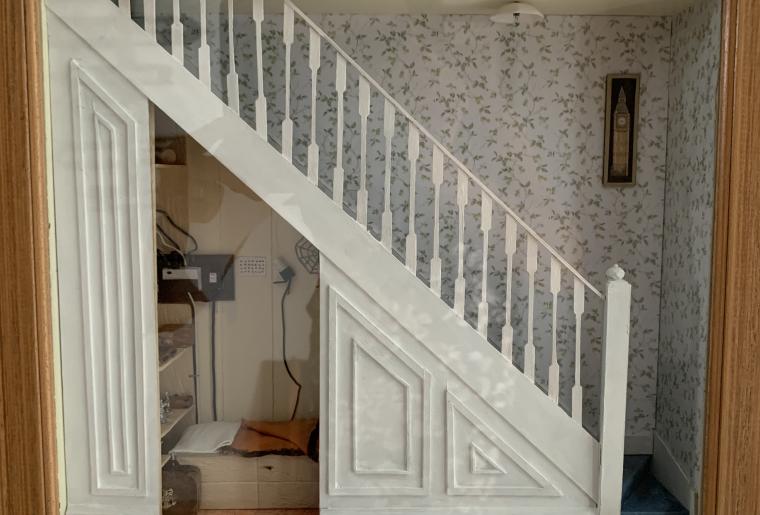 adventure-room-harry-potter-escalier