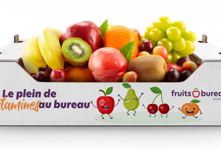 fruits-o-bureau