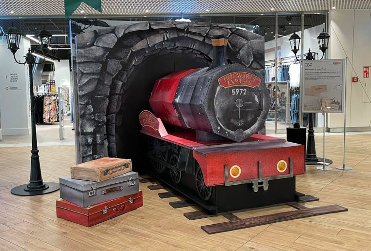 harry-potter-prilly-centre-train
