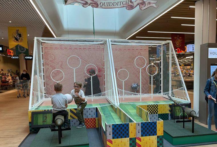 harry-potter-prilly-centre-jeux