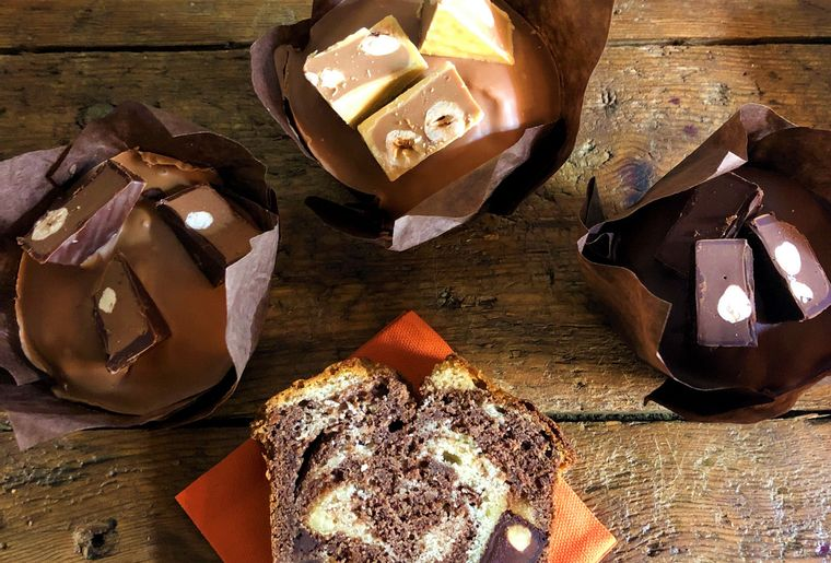 Muffins_Ragusa.jpeg