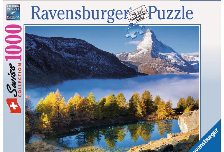 RAV_Puzzle_frontal_Druck_TYP_300_CMYK.jpg