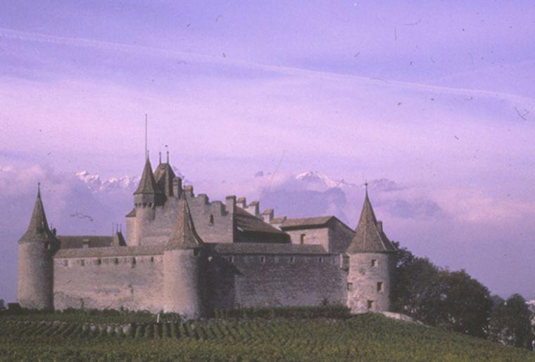 halloween-chateau-aigle-2