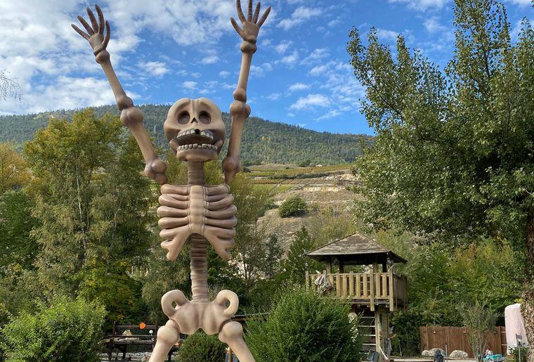 halloween-happyland-squelette