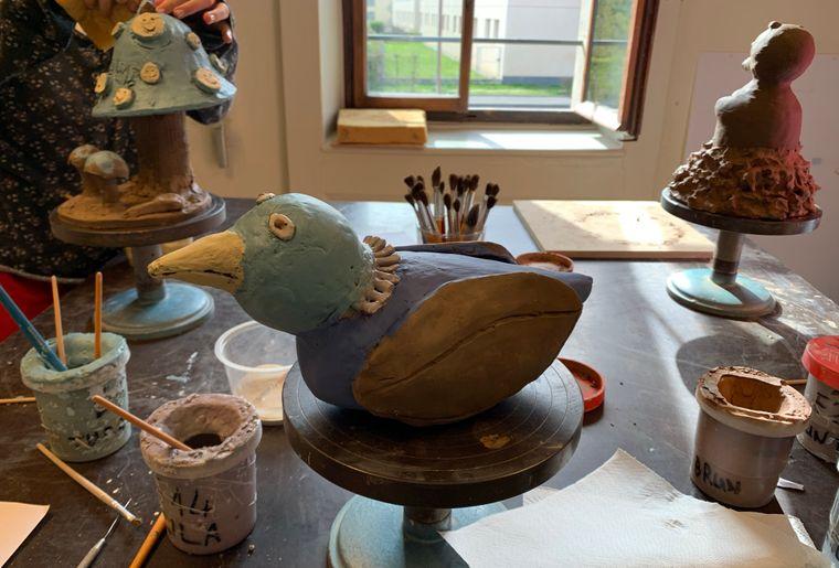 stage-poterie-enfants