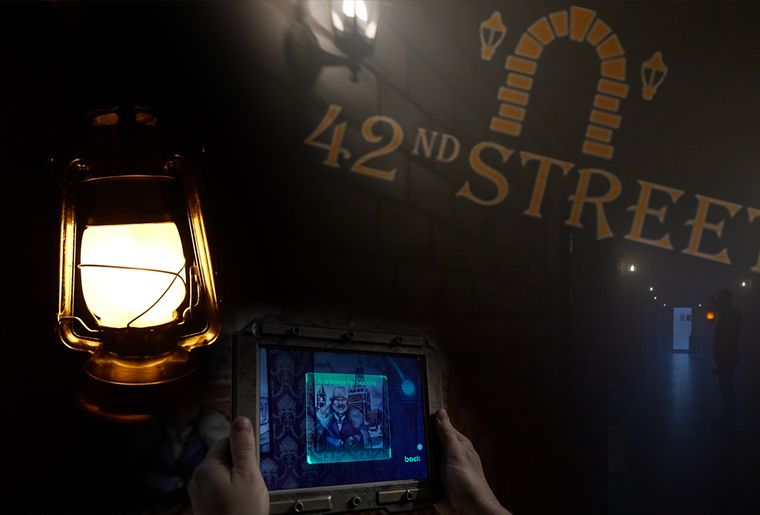 42nd-street-Escape-Room