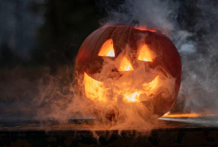 payerneland-adventure-halloween