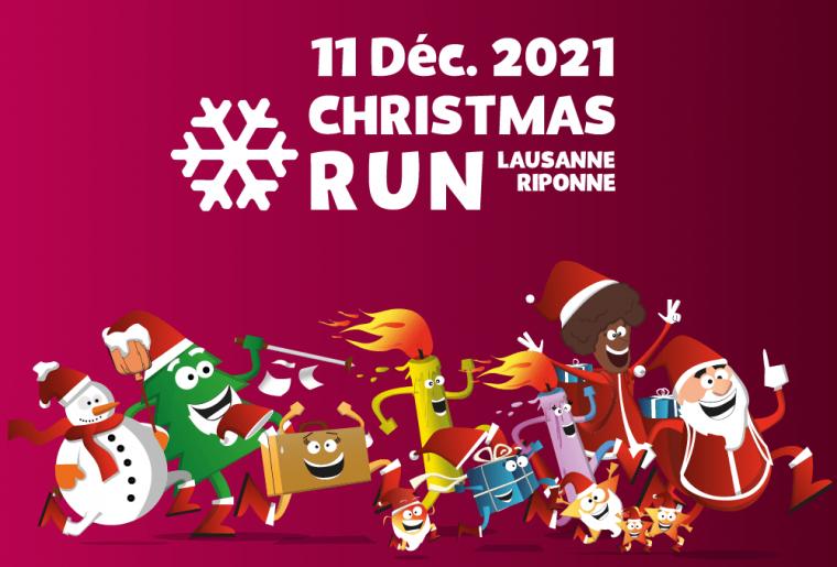 christmas-run-lausanne-bannière