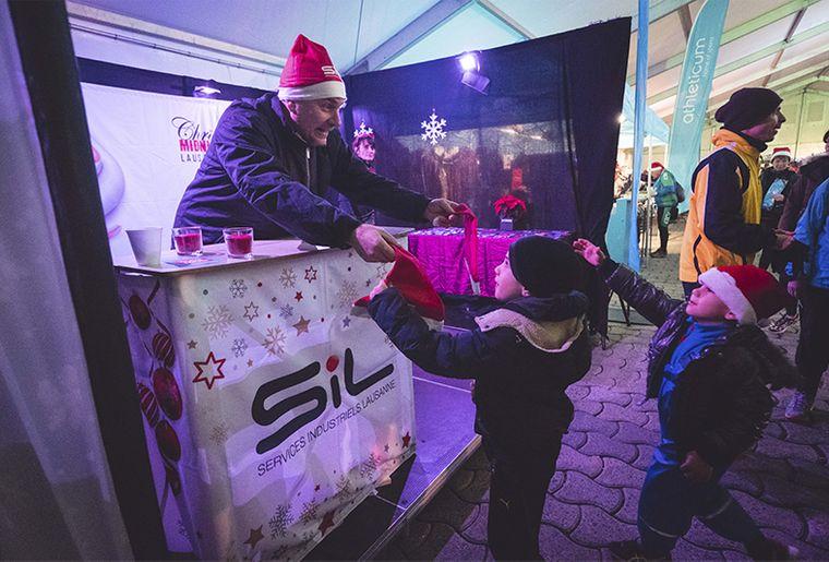 christmas-run-lausanne-stand