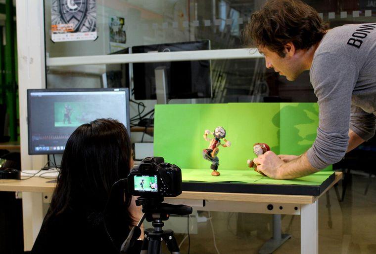 viff-atelier-cinema-animation