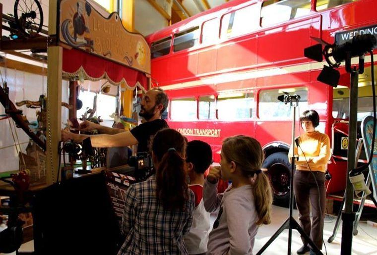 viff-atelier-cinema-animation-enfants