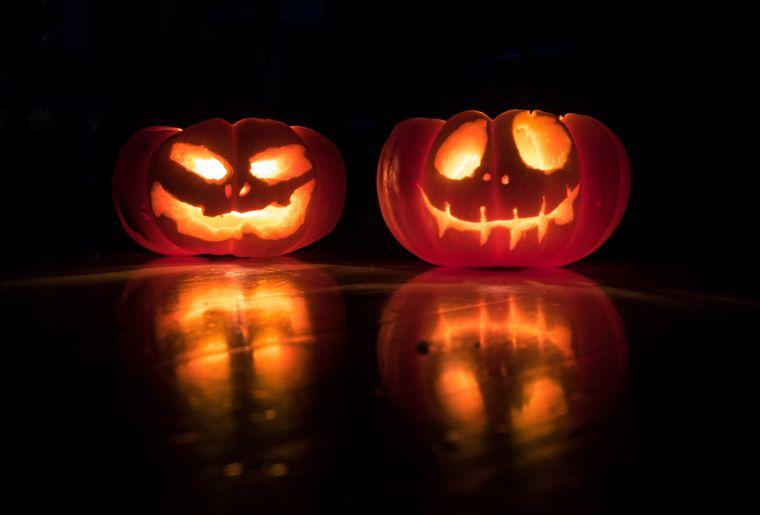 alimentarium-vevey-atelier-festif-halloween