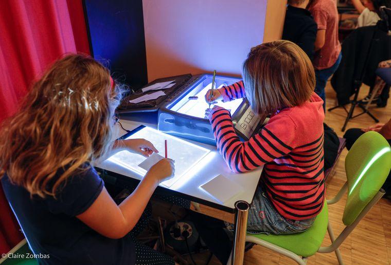 vifff-ateliers-enfants-vevey