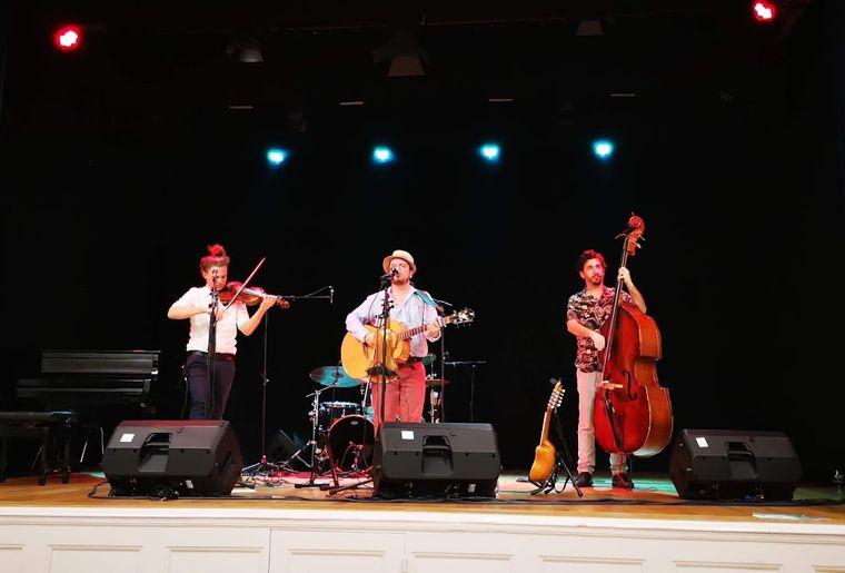 festival-vin-nyon-musique