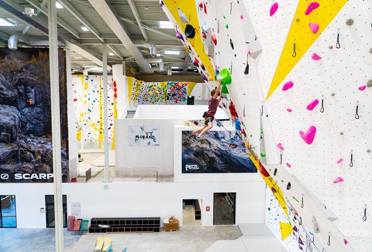 salle-escalade-grimper.ch-meyrin-satigny 1.jpg