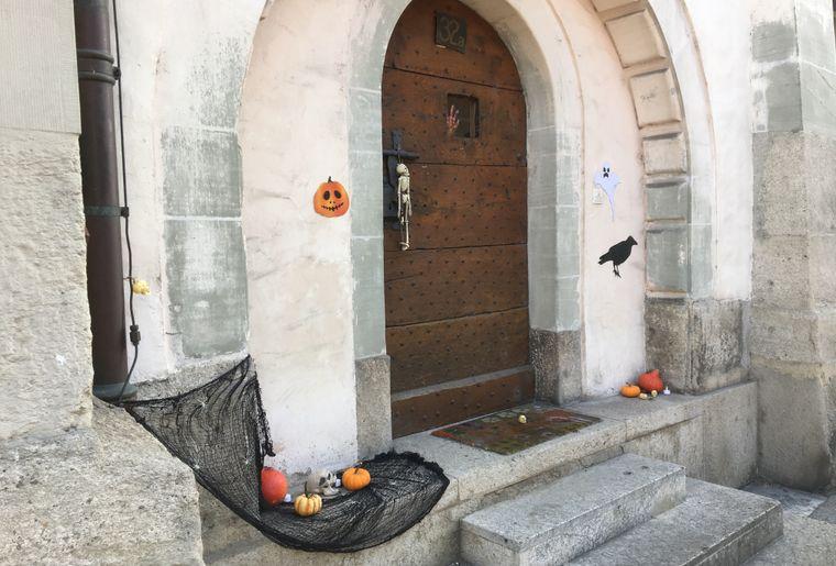 Moudon_Halloween_Ghost_Tour_2017_011_copyright_Moudon_Region_Tourisme.JPG