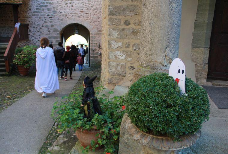 Lucens_26-10-2019_Halloween_ghost_tour_copyright_MRT (39).JPG