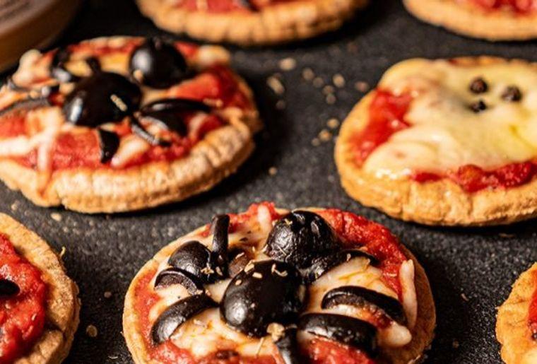 pizzas-araignees-evenement.jpg