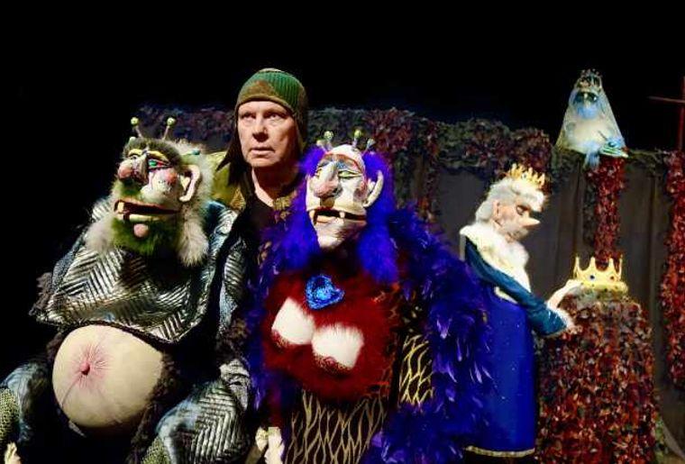 festival-marionnettes