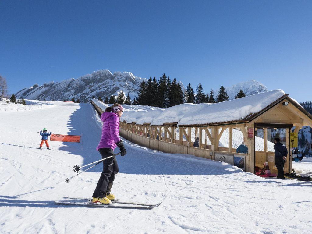 site de rencontre pour les skieurs Raymart Santiago Dating histoire