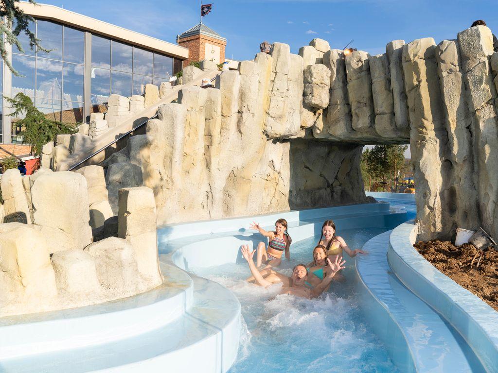 Rulantica, le nouveau parc aquatique signé Europa-Park