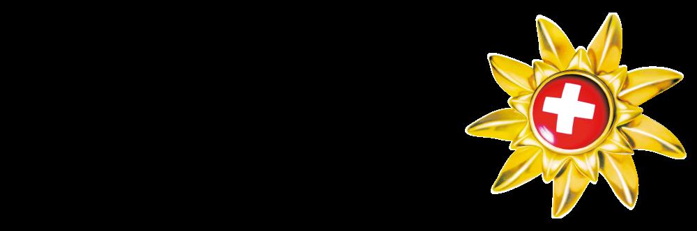 logo-swiss-tourisme