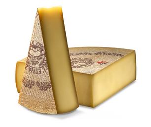 Fromages suisses - L'Etivaz AOP