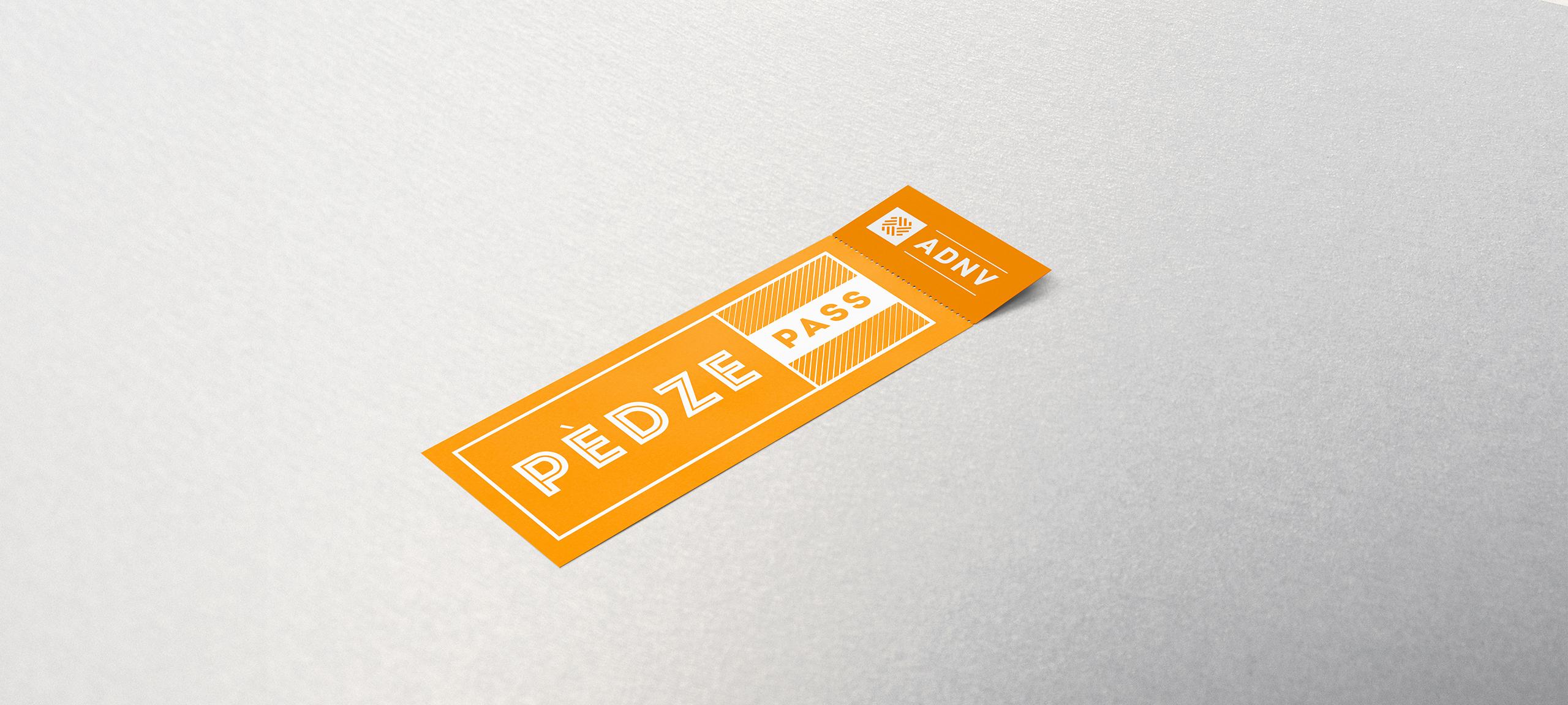 Pèdze-Pass Waadt
