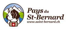 Pays du Saint-Bernard