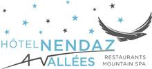 Hôtel Nendaz 4 Vallées