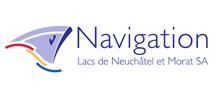 Navig.ch