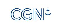 Compagnie Général de Navigation sur le lac Léman - CGN