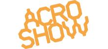 Acro Show Association