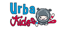 Urba Kids
