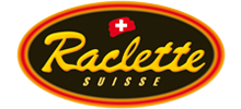 logo Raclette Suisse
